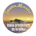 Logo Bahía Protectora